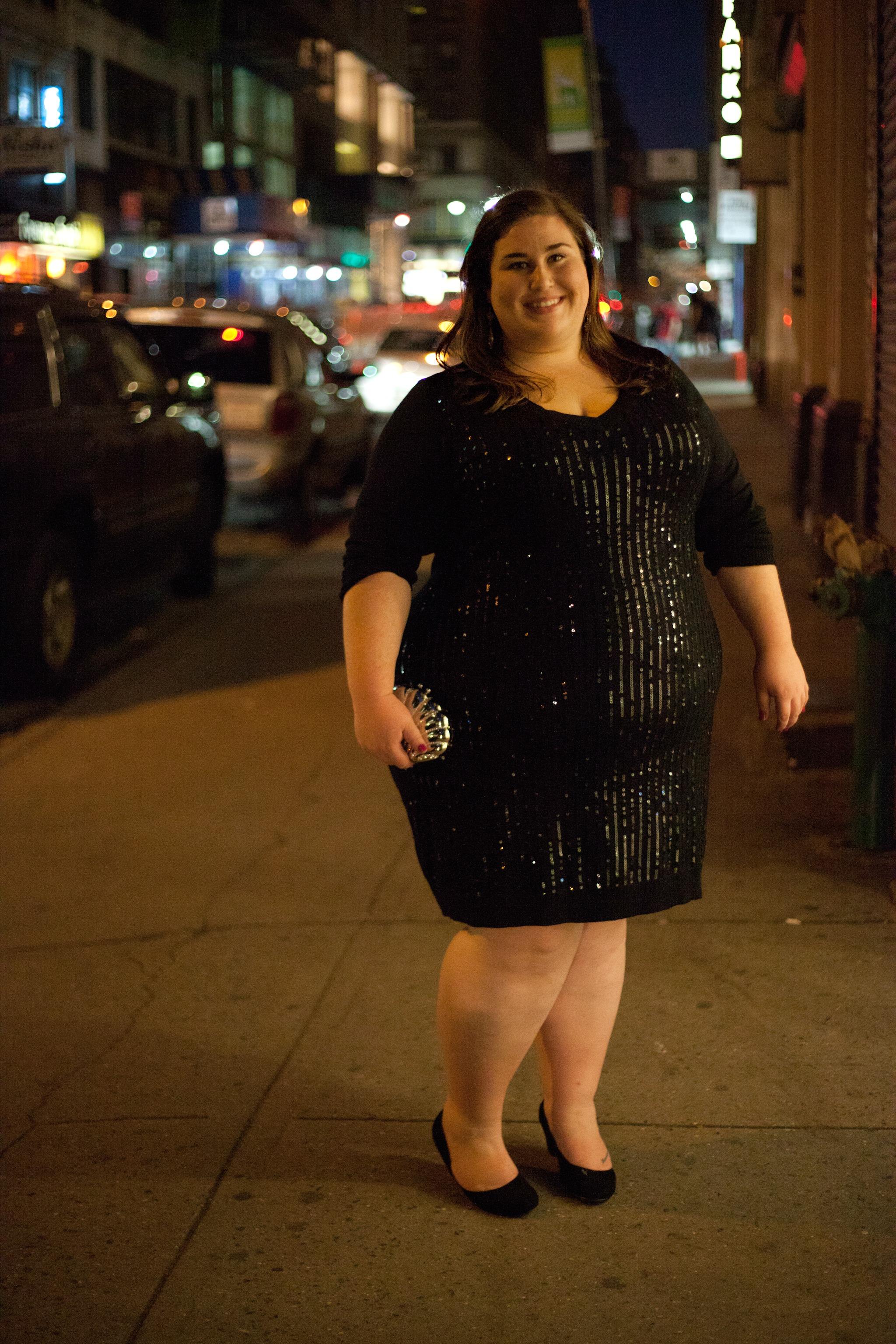 plus size cruise wear dresses - gaussianblur