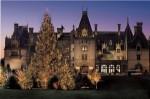 Christmas_Candlelight_EveningsCMYK