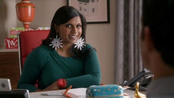 TheMindyProject_MIN110_2500_640x360_12034627738