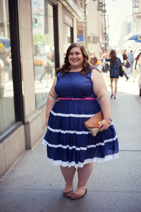 Shop Dresses From My Closet Theplussideofme