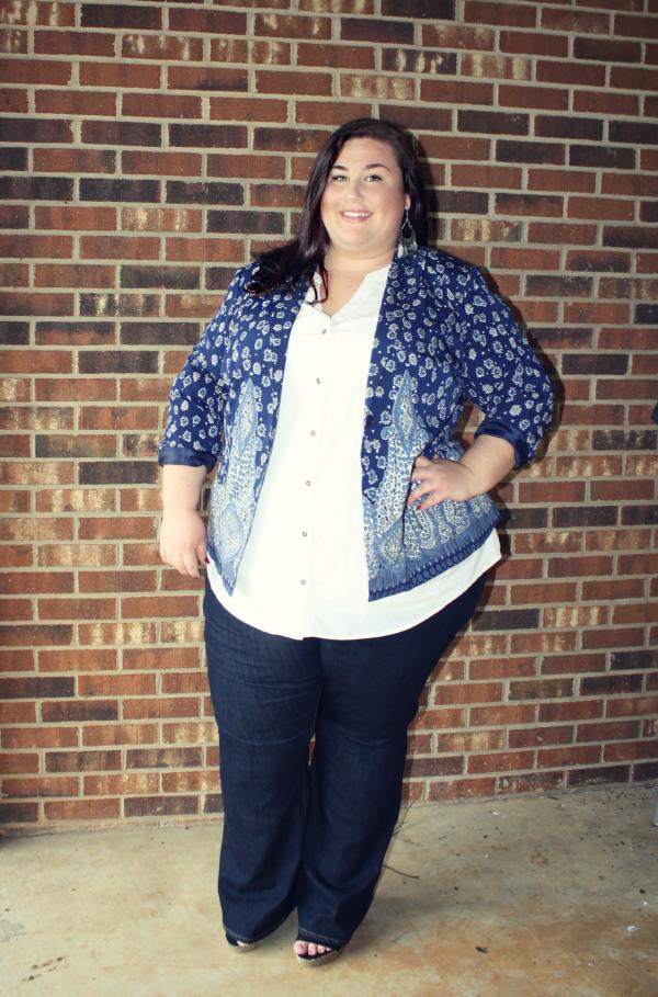 may 2013 print blazer