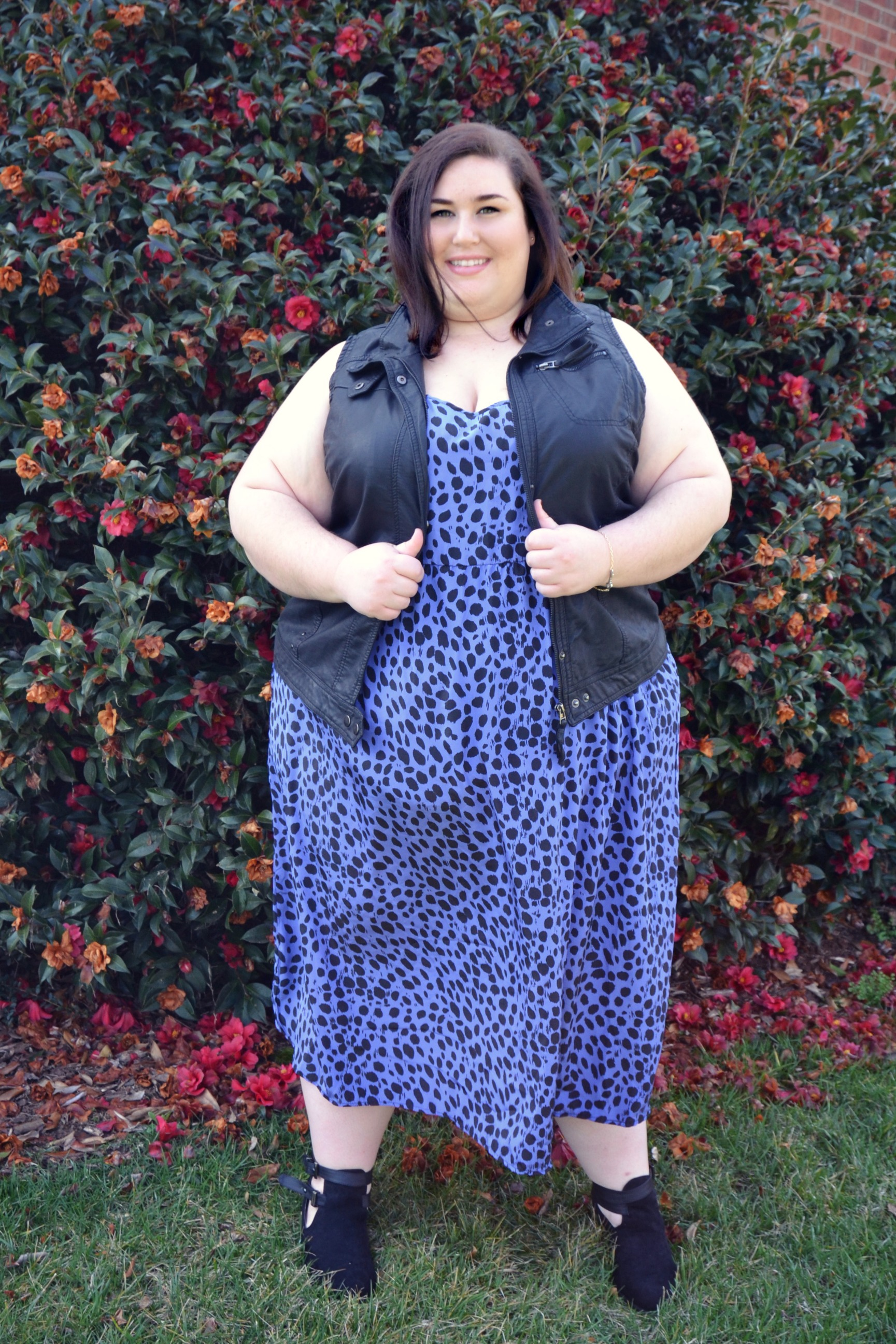 Fat People Clothing 62