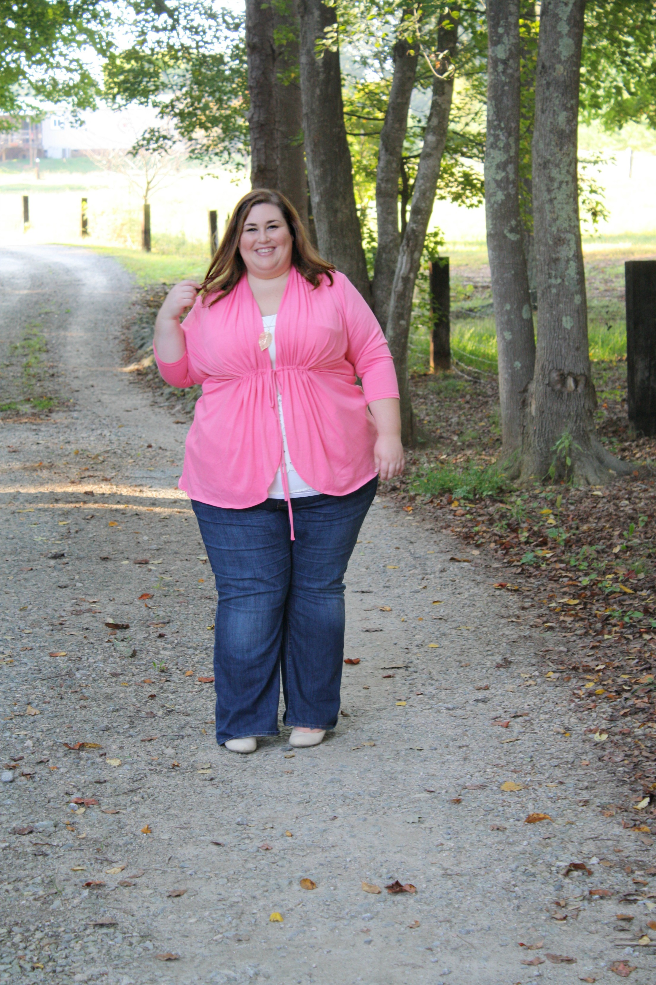Theplussideofme A Blog About The Life And Fashions Of A